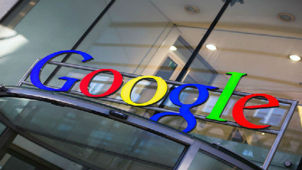 Google Account Will Have Finger Print Anabled Password Shortly