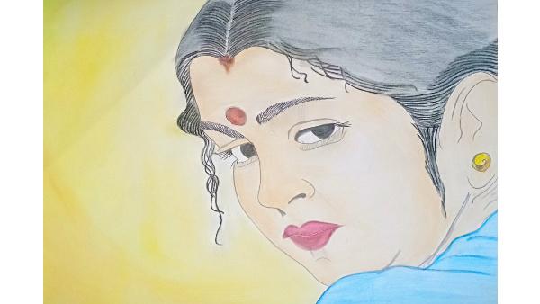 Kannada Short Story Narasingaraya Changed After Listening To Munekka Story