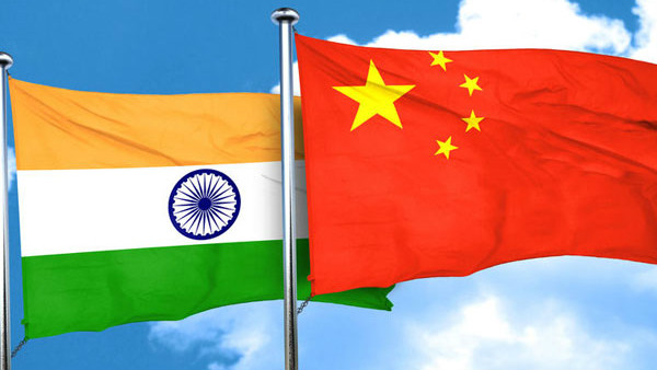 China to hold meeting with UNSC regarding Jammu and Kashmir