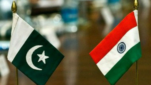 Pak Minister predicts, India-Pakistan war will occur in October