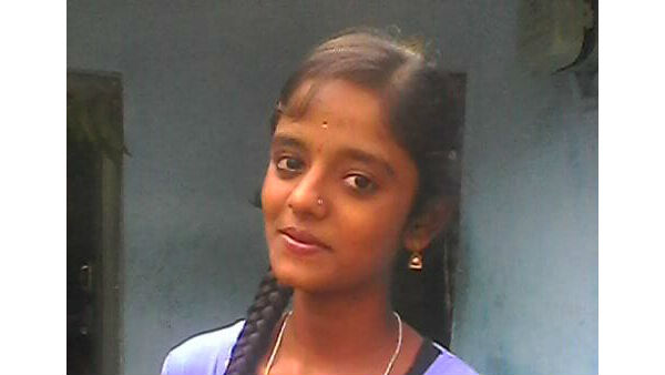 16 year old girl murdered in Bhadravathi