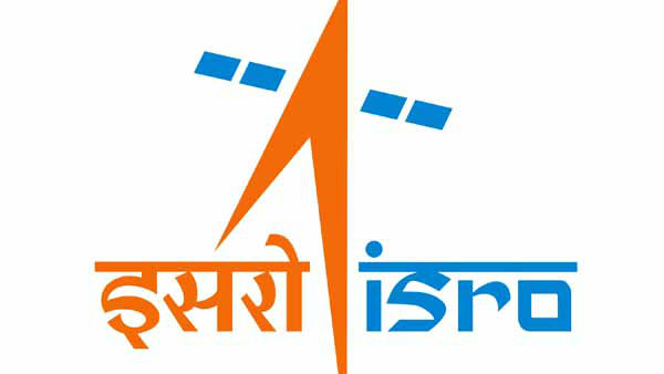 ISRO recruitment 2019 apply for 86 Technician and various Post