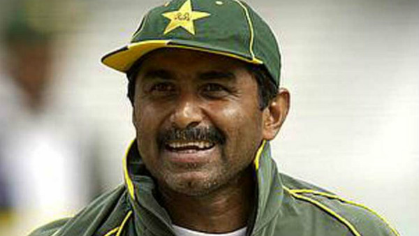 Pak Cricketer Javed Miandad Threatens Indian With Nuclear Bomb