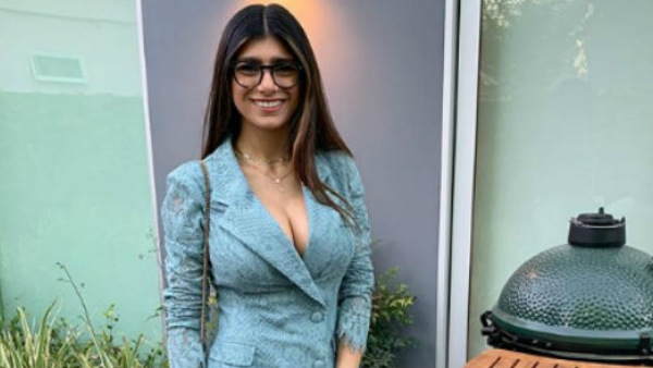 How Much Was The Total Earning Of Former Adult Movie Star Mia Khalifa?
