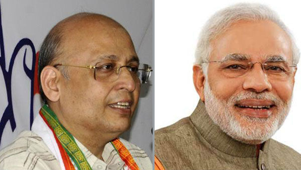 After Jairam Ramesh, Congress leader Abhishek Singhvi says demonising PM Modi wrong