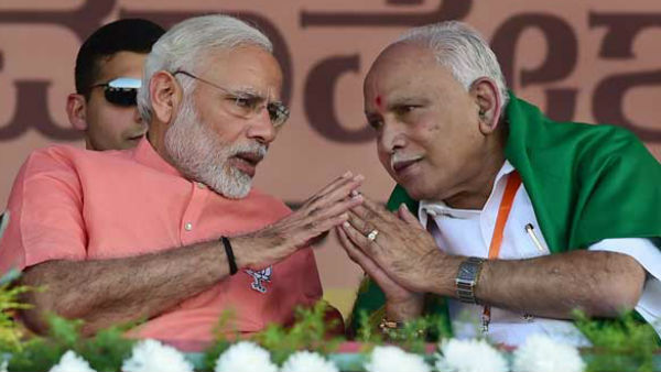 'ರಾಷ್ಟ್ರೀಯ ವಿಪತ್ತು': ಘೋಷಣೆ ಯಾಕೆ? ಕರ್ನಾಟಕಕ್ಕೆ ಏನು ಲಾಭ?