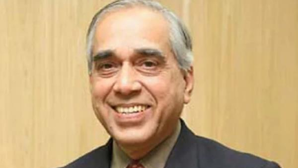 PM Modi's top aide Nripendra Misra steps down as principal secretary