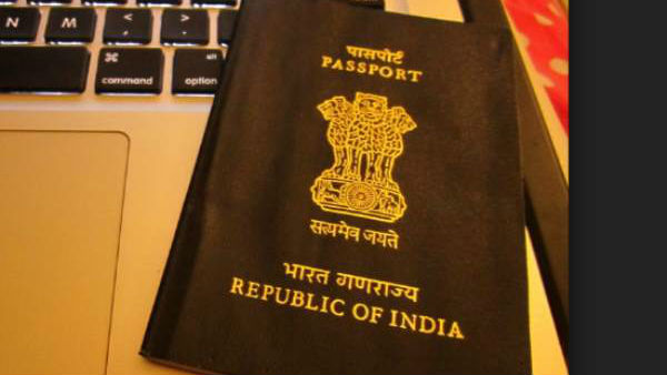 Mobile Passport Verification To Be Extended State Wide Soon