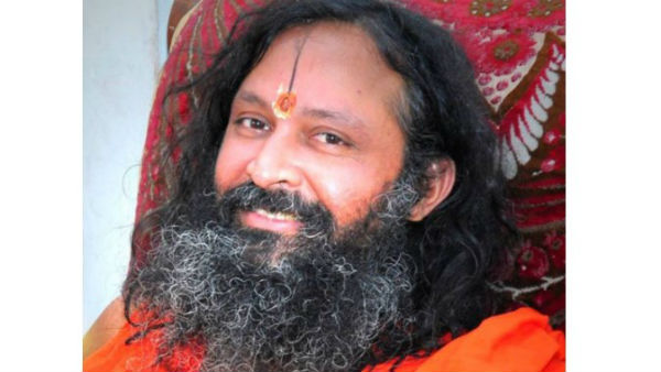 Kochi Munsiff Court Dismiss The Application Seeking Interim Injection Filed Agaisnt Kashi Seer