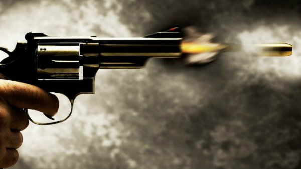 Five Members Of Family Committed Suicide By Shooting Themselves In Gundlupete