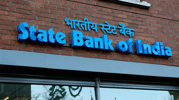 SBI announces festive cheer for retail customers