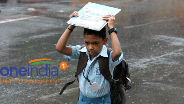 More Than 5 Thousand Schools And Colleges Effected By Floods