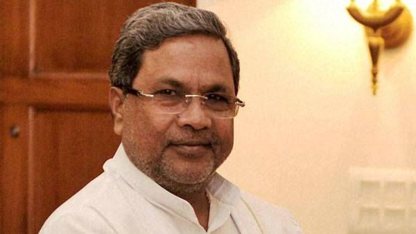 Court Sends Summons To Former Chief Minister Siddaramaiah