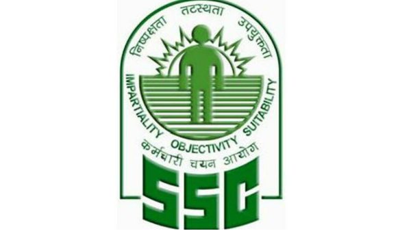 SSC recruitment 2019 apply for 1350 MTS, Blacksmith and Various Post.