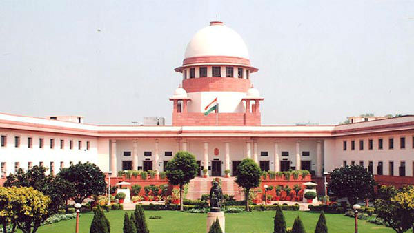 Ayodhya Case: Supreme Court Says Daily Hearing From August 6