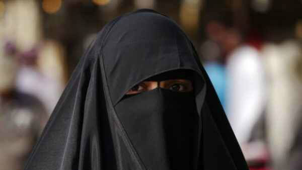 Husband Give Triple Talaq UP Women Refusing Chewing Gum