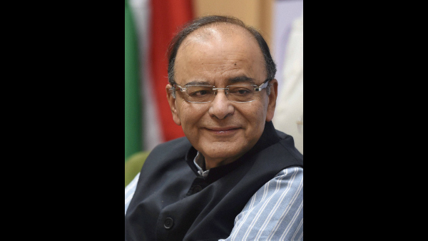 Former Finance Minister Arun Jaitley Admitted To AIIMS