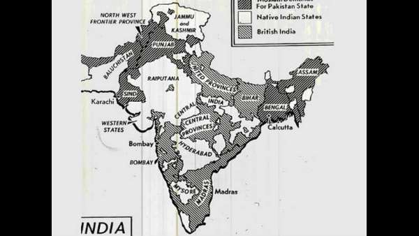 Britishers Looted India A Lot And Gave Less To The Country