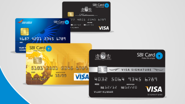 State Bank Of India Wants To Eliminate The Debit Cards