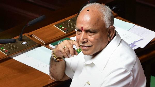Karnataka Cabinet Expansion Live Updates : ಯಡಿಯೂರಪ್ಪ ಸಂಪುಟ ಸೇರಿದ 17 ಶಾಸಕರು