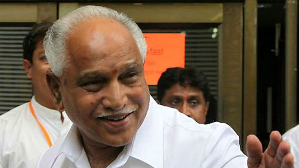 BJP High Command Given Instruction To Yediyurappa For Creation Of 3 DCM Posts