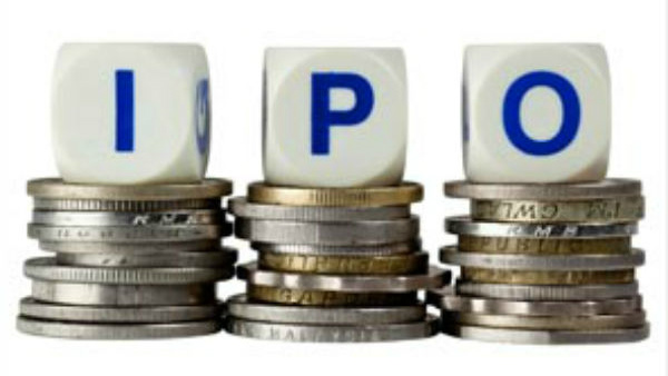 IRCTC IPO: Strong Demand From Retail Investors