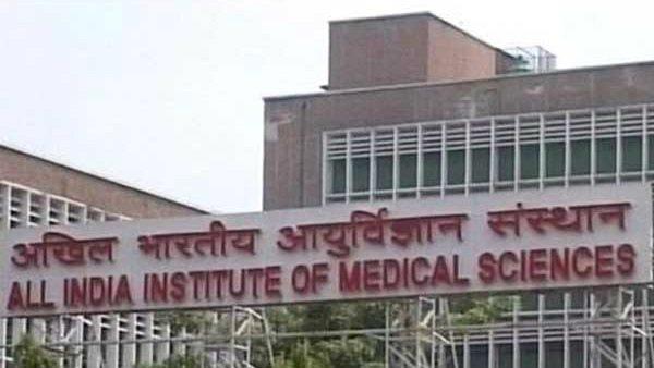 Unnao Case: Temporary Court Set Up At AIIMS