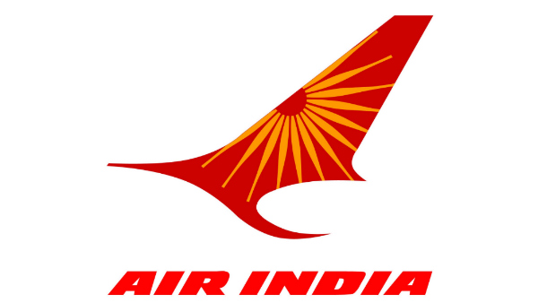 Air India Ltd Recruitment 2019 Apply For 170 Assistant Supervisor Post