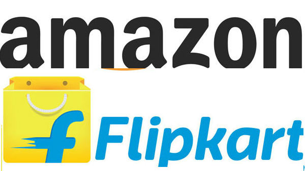 Government May Ban Discount On Festive Sale On Flipkart And Amazon