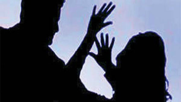 Electrician Arrested For Attempt To Rape Woman In Bengaluru