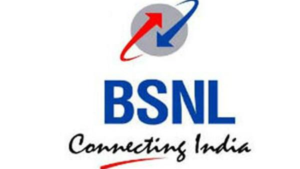 ರಾಜೀನಾಮೆ ಕೊಡುವಂತೆ 80,000 ನೌಕರರಿಗೆ BSNL ಸೂಚನೆ ನೀಡುವುದು ನಿಜವೇ?