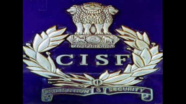 CISF recruitment 2019 Apply for 914 Constable Post