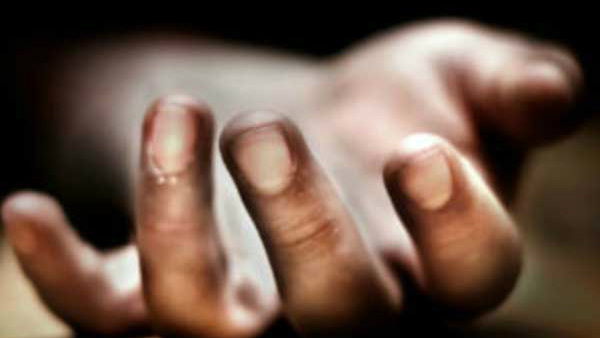 A Young Man Killed Relatives In Kanakapura For Land Dispute