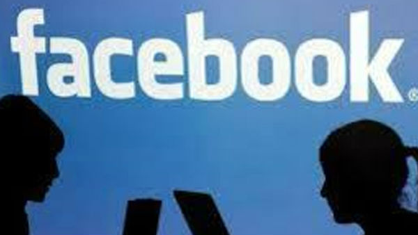 In A Shocking News: 419 Million Facebook Users Phone Number exposed