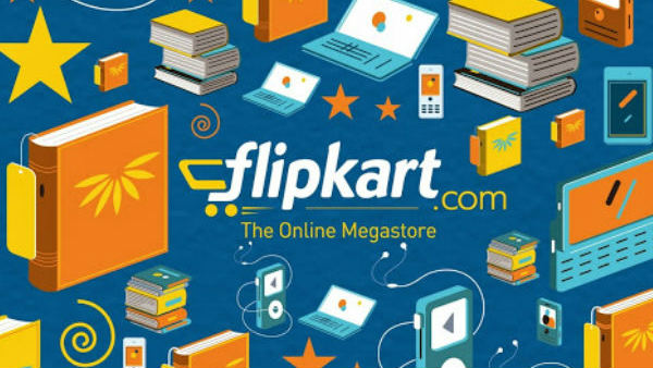 Flipkart Expands Service In Tier 2 And Tier 3 Cities Of Indi