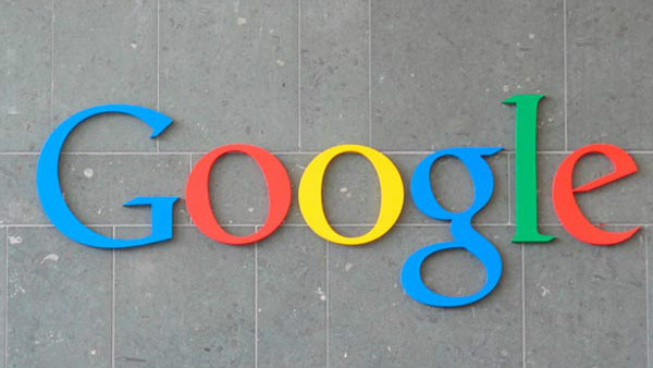 Google Fined For 170 Million US Dollar In America