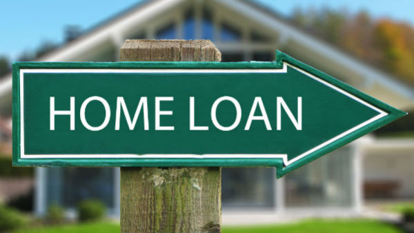 SBIs repo-linked lending rate change, HOme Loan EMI drops