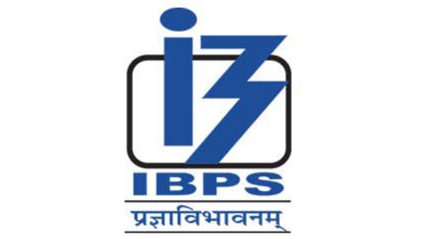 Ibps Recruitment 2019 Apply For 12075 Crp Clerks Ix Post