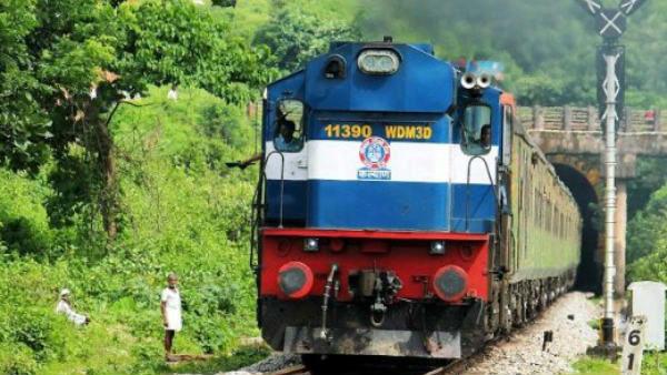 Western Railway Recruitment 2019 Apply For 99 Senior Clerk Post