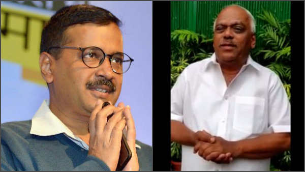 Arvind Kejriwal brought a silent revolution in government schools: Ramesh Kumar