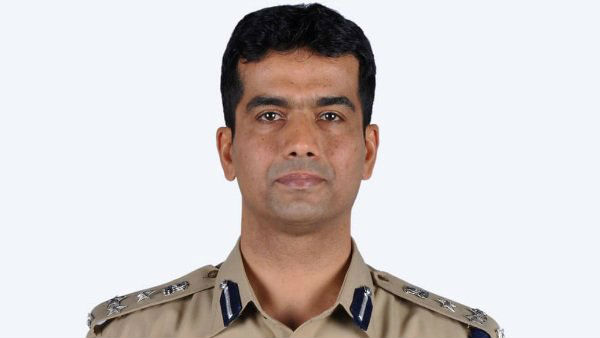 IPS Madhukar Shetty Demise: Experts Committee Miserably Fail To Come In To Conclusion