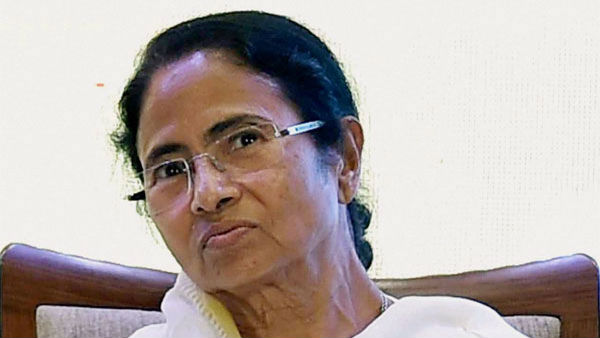 Key Accused Of Mamata Banerjee Murder Attempt Case Lalu Alam Aqcuitted