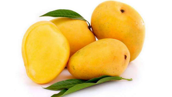 Indian Man Caught Stealing 2 Mango; To Be Deported By Dubai