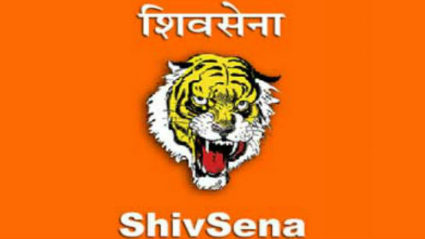 Gharkul housing scam: Rs 100 crore fine, 7-year jail term for Shiv Sena leader in housing scam