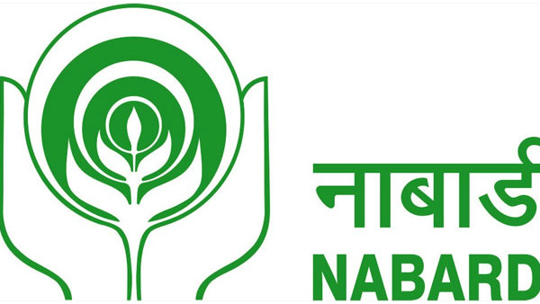 NABARD recruitment 2019 apply for 91 Development Assistant