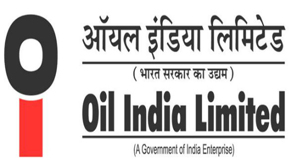 Oil India Recruitment 2019 Apply For 48 Senior Officer Post