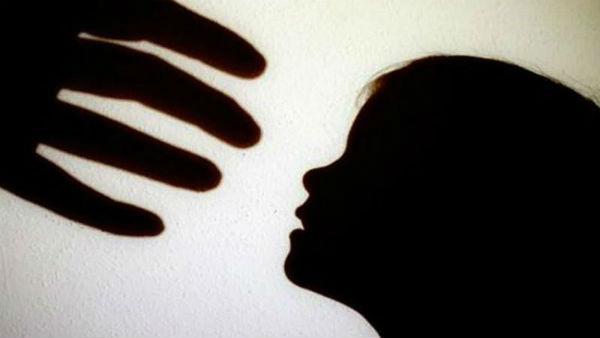 1 Standard Student Booked For Rape Attempt