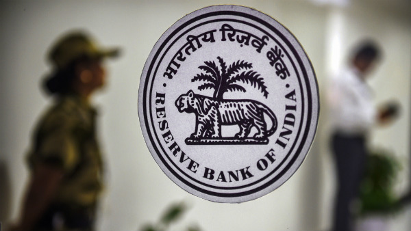 RBI recruitment 2019 apply for 199 Officers Vacancies