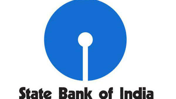Sbi Card To Soon Issue Rupay Credit Cards