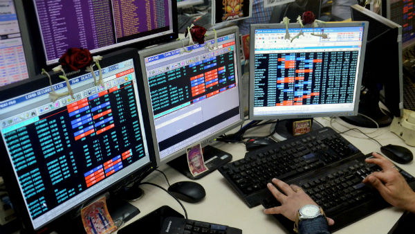 Sensex And Nifty In Green, 5 Share Buy Suggestion By Stock brokers